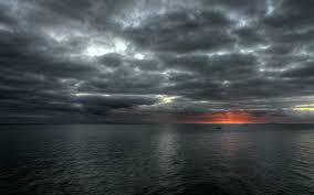 خلفيات غيوم Clouds غيمة عالية الوضوح 34