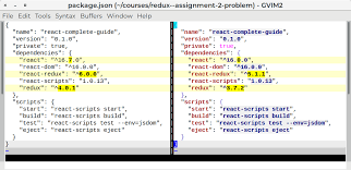 render method of provider react