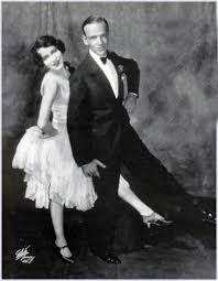 The 34th Annual Fred & Adele Astaire Awards | HuffPost