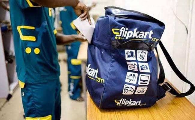 Flipkart To Soon Collect Plastic Packaging From Your Doorstep