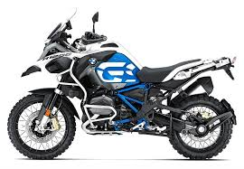 10 best off road motorcycles in india