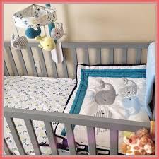 nautical baby room baby crib bedding sets