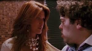 Take Me Home Tonight (Eddie Money and 2011 Movie Montage music ...