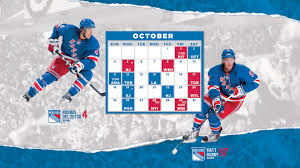 rangers wallpapers page 10 hfboards