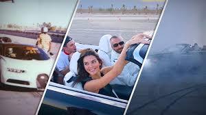 Kendall Jenner Disfruto De Una Rapida Y Furiosa Celebracion De