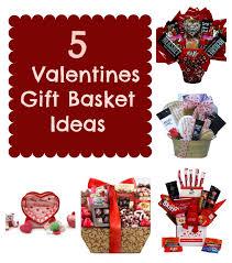 5 valentines gift basket ideas mrs