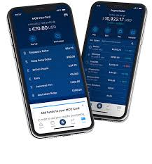 best crypto wallet app to bitcoin
