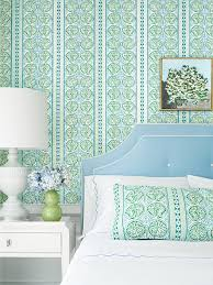 fabric wallpaper collections