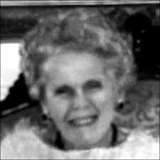 PRISCILLA HALL Obituary - Plymouth, MA | Boston Globe