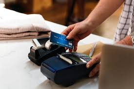 co branded credit cards a new trend