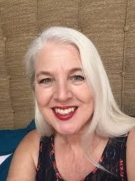 Debbie Smith Kaisharis - Home | Facebook