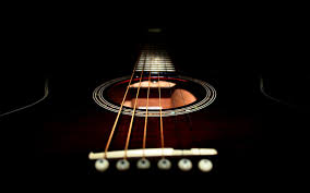 663 guitar hd wallpapers background
