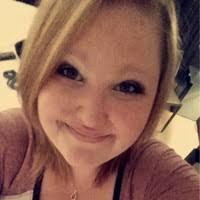 Allyson Smith - Receptionist - Platte Woods Animal Hospital   LinkedIn