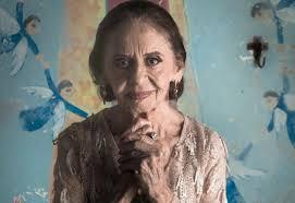 Laura Cardoso, após parar o Brasil por ter doença anunciada, tem foto  chocante que revela toda a verdade
