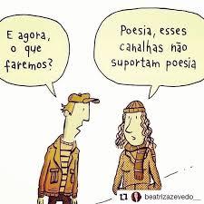 Cecilia Beraba - Pois então... | Facebook