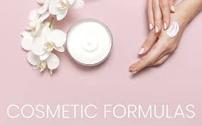 Wholesale Cosmetic Ingredients Supplier: Natural | Making Cosmetics