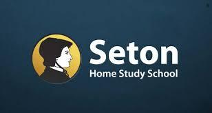 seton home study