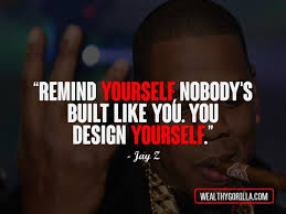 best hip hop quotes about happiness in life wealthy