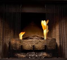lightweight fireplace spark guard