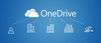 Why is OneDrive Important? |