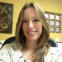 "300+ ""Myrna"" profiles | LinkedIn"