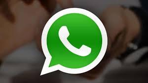 WhatsApp: trucco gratis per essere invisibili, addio ultimo accesso