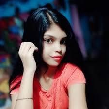 Bhakta Facebook, Twitter & MySpace on PeekYou