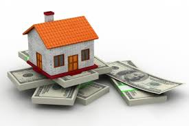 """Image result for Sell My House"""""""