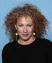 Alex Kingston – Wikipedia