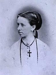 Ida Falbe-Hansen - Wikipedia
