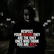 quotes joker quotes villain quote best joker quotes