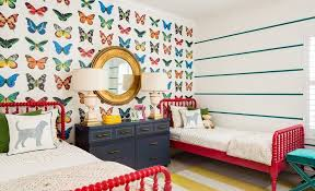 paint the children s room tips 199