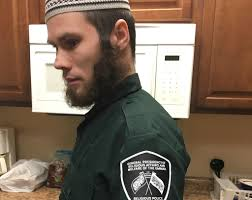 Minneapolis Muslims wary of man trying to enforce Sharia | Taiwan News