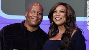 Wendy Williams' husband out as executive producer of her talk show amid  divorce - CNN