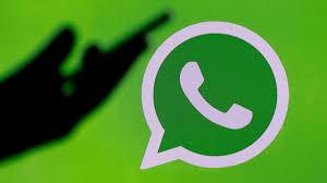 WhatsApp, in arrivo un nuovo aggiornamento: il multi-device, cosa ...