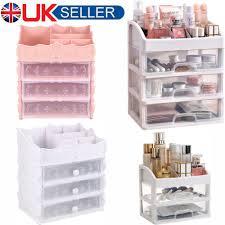 search argos makeup box