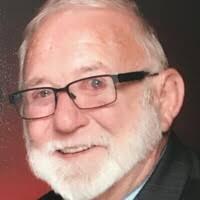 Obituary | Omer J Keitges of Burlington, Washington | Hawthorne Funeral  Home & Memorial Park