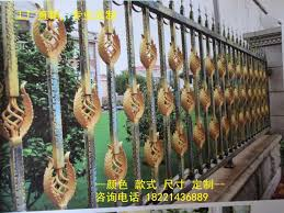 Hench 100 Handmade Forged Custom Designs 5ft X 8ft Iron Fence Panels For Sale Fencing Trellis Gates Aliexpress