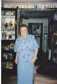 Mary Adeline Davis - Home | Facebook