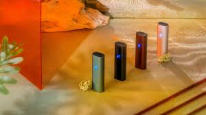 Everything You Need To Know About The Pax 3