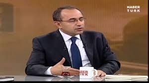 Türkler : Din, Kültür ve Tarih - Tahtacılar ve Ağaçeriler ...
