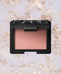 best selling beauty s of all
