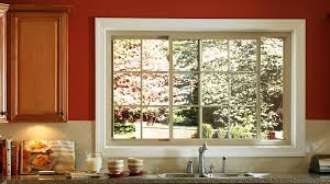pvc windows doors ceiling tiles