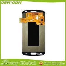 White/Black For Samsung Galaxy Premier ...
