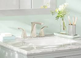 types of bathroom sinks wayfair