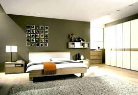 wall decor master bedroom vidr me