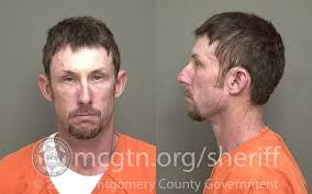 SUITER GUY SMITH- Drugs Methamphetamine Violation, Aggravated ...