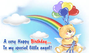 happy birthday wishes images status quotes for kids latest