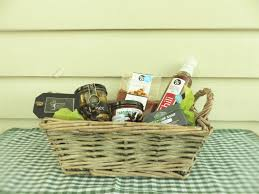 small gift basket 2 ktima