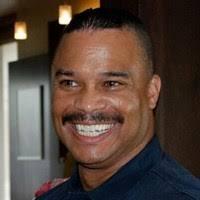 Duane Mitchell Obituary - Indianapolis, Indiana   Legacy.com